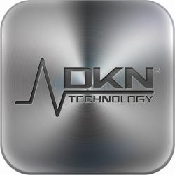 Attrezzi - Accessori FitnessDKNiWorld APP per Tablet Android o IPad Cod. iWorld