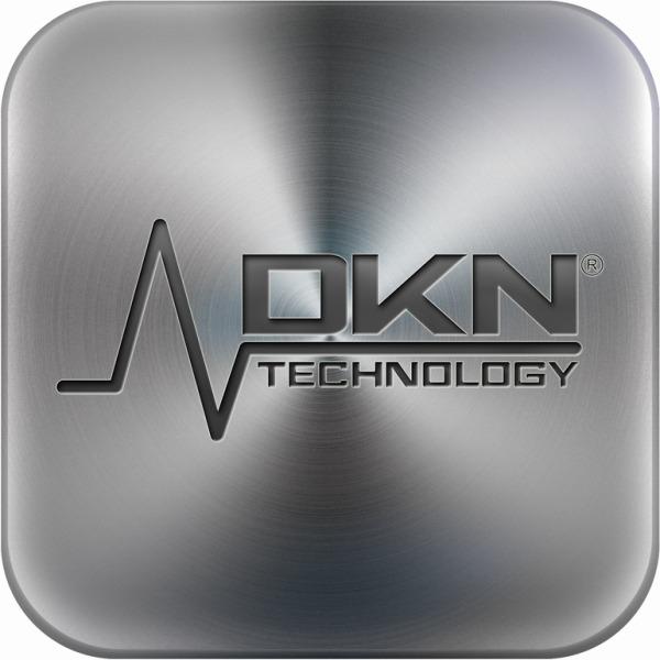 DKN  iWorld APP per Tablet Android o IPad Cod. iWorld  Attrezzi - Accessori Fitness