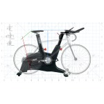 X-Motion come una bike
