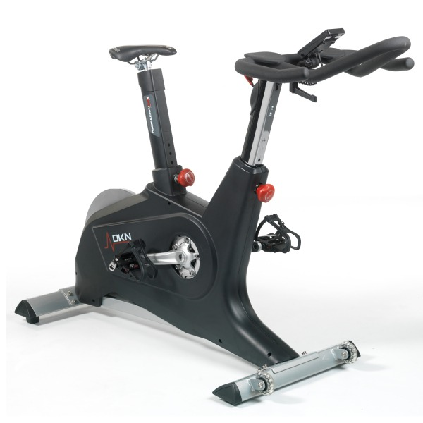 DKN  X-Motion   Gym bike