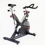 Spining Bike DKN X revolution