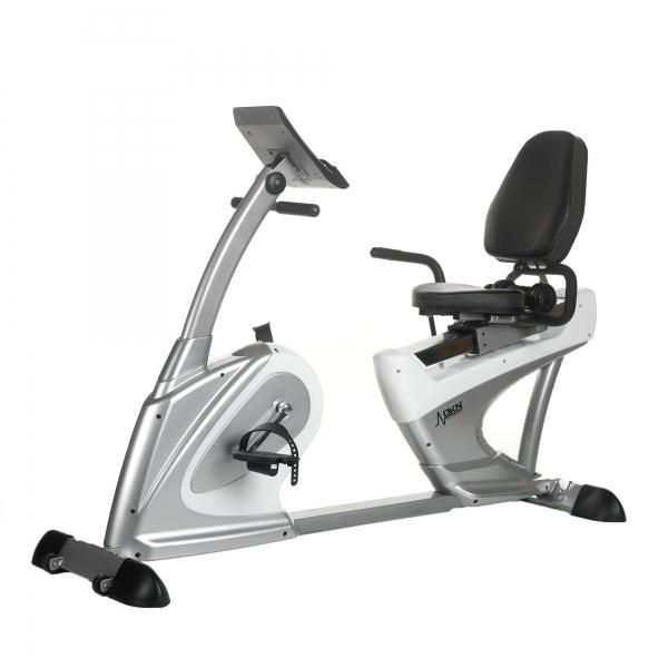 DKN  Recumbent RB-3i  Cyclette Ciclocamera  (invio gratuito)