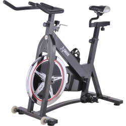 Gym bike DKN Z-11D