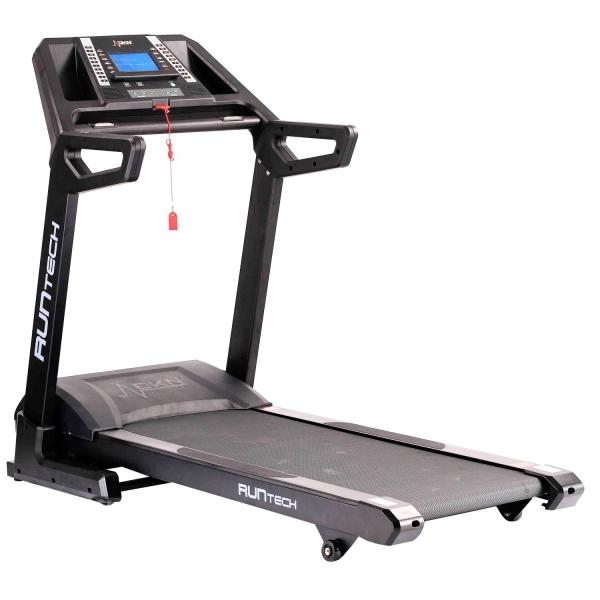 DKN  RunTech A   Tapis roulant  (invio gratuito)