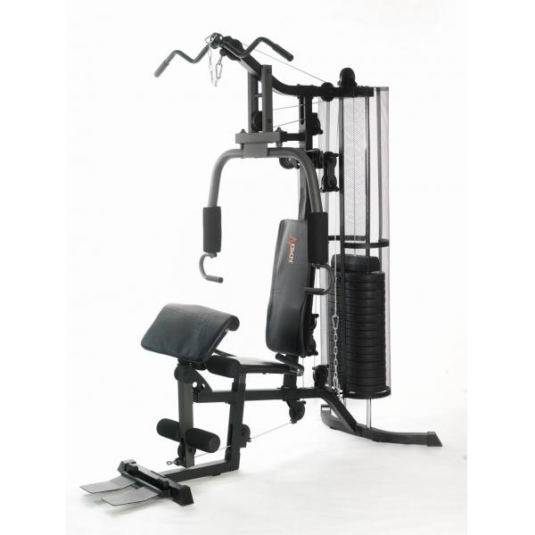 DKN  Studio 7400 - FINO AD ESAURIMENTO SCORTE  Macchine multistazione  (invio gratuito)