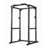 Power Rack cod. 20682