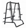 Smith Machine cod. 20689