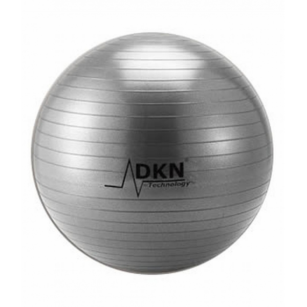 DKN  Gym ball 65 cm  Functional Training