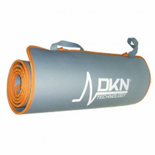DKN  Tappetino per aerobica  Functional Training