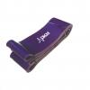 Power band purple 105 kg - cod. 20305