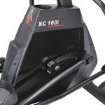 DKN XC-160i dettaglio