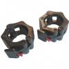 Fermadischi LOCK-JAW COLLARS - cod. 20700