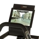 DKN EB-5100i App compatibile