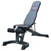 Panca Heavy Duty Bench Cod. 20680