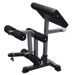 DKN Leg Extension per Heavy Duty Bench