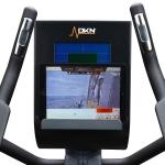 DKN EB-2100i App