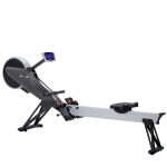DKN R-500 rower