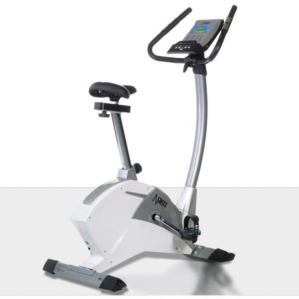 DKN  AM-5i Ergometro   Cyclette Ciclocamera  (invio gratuito)