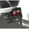 Coppia pedali doppio lato SPD-gabbietta Cod:20302