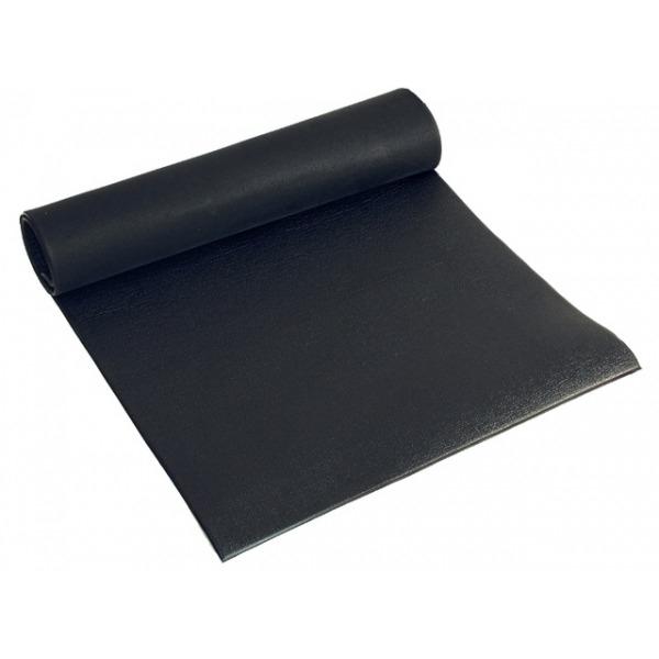 DKN  Tappeto insonorizzante 200 x 100 cm  Tapis roulant Accessori