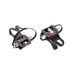 DKN Pro-4 pedali