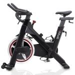 Gym bike Epic-1