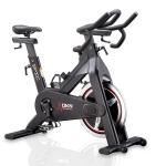 Indoor bike Epic-1