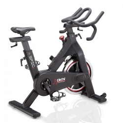 Gym bike DKN Epic-1