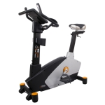 Cyclette DKN EB-2400i