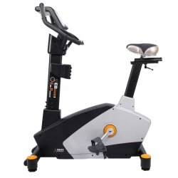 Cyclette CiclocamereDKNEB-2400i