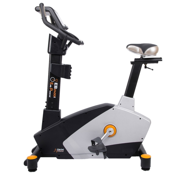 DKN  EB-2400i  Cyclette Ciclocamera