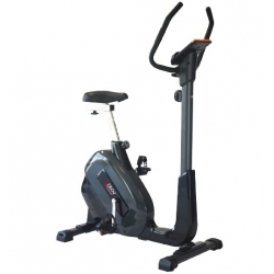 Cyclette CiclocamereDKNMagbike M-470