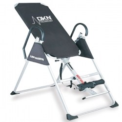Panche inversione DKN Inversion Table