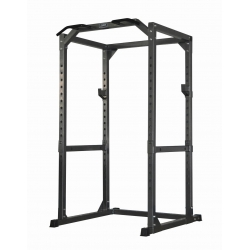 Pesistica DKN Power Rack