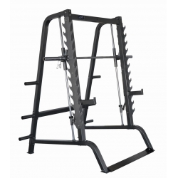 Pesistica DKN Smith Machine