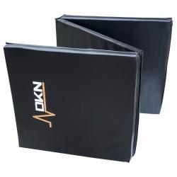 Attrezzi - Accessori FitnessDKNTri-fold Mat tappetino pieghevole