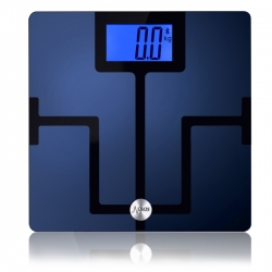 Bilance  DKN Bluetooth Body Fat Digital Scale