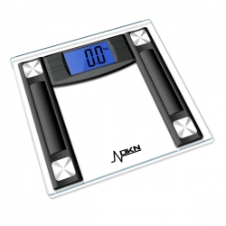 Bilance  DKN High Precision Digital Scale