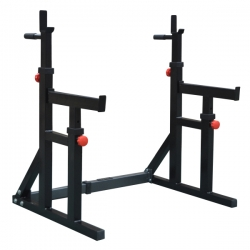 Pesistica DKN Squat Rack
