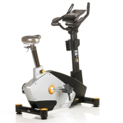 Cyclette Ciclocamere DKN EB-2100i