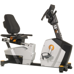 Cyclette Ciclocamere DKN EB-3100i Recumbent