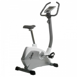 Cyclette Ciclocamere DKN Magbike 109 EX ESPOSIZIONE
