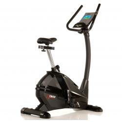 Cyclette CiclocamereDKNAM-3i Ergometro