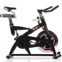 Gym bikeDKNX-Run Ex Esposizione