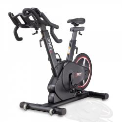 Gym bikeDKNPro-4 FINO AD ESAURIMENTO SCORTE