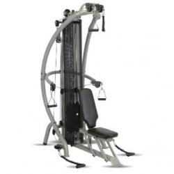 Macchine multistazioneDKNM1 Cable Gym