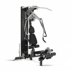 Macchine multistazioneDKNM2 Multi Gym