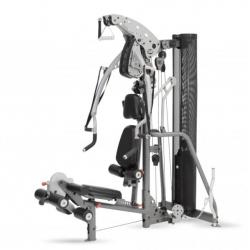 Macchine multistazioneDKNM3 Multi Gym