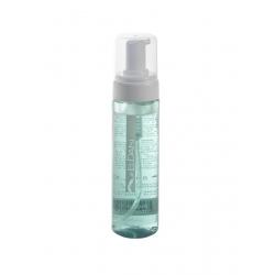 Cosmesi VisoELDAN LE PRESTIGEAcnevect detergente purificante 200ml