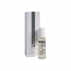 Cosmesi VisoELDAN LE PRESTIGEAcnevect Anti-Bac Touch siero anti-impurità 10ml